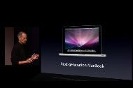 image keynote 190