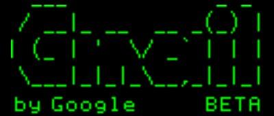 image theme terminal