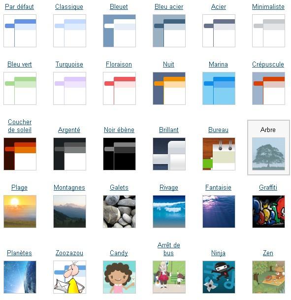 image theme gmail