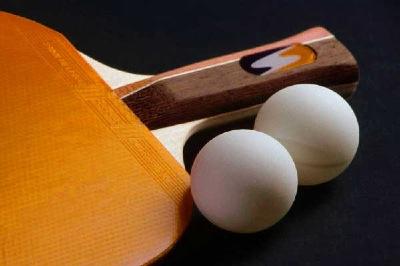 image ping pong
