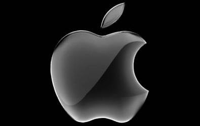 image Apple MacTini