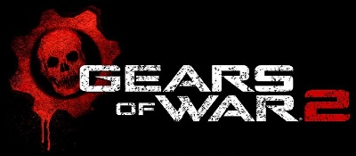image gears of War 2