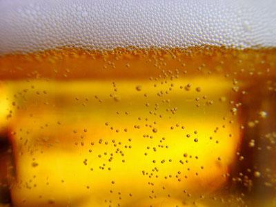 publicite insolite biere
