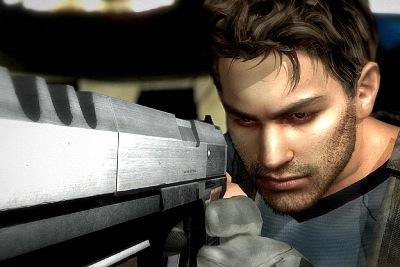 Resident Evil 5 : nouvelle bande annonce