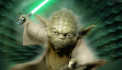 résumé de Star Wars
