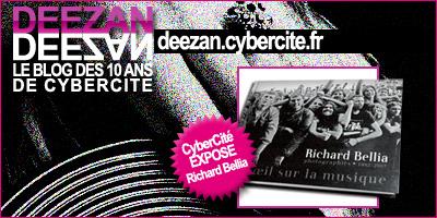 Deezan Cybercite