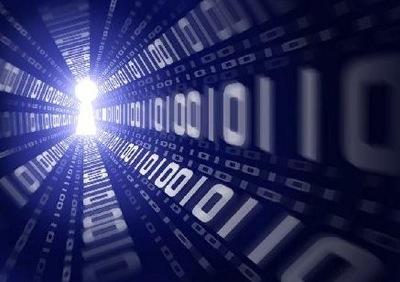 Statistiques étonnantes du web et de la technologie