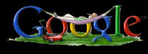 google chevre pare-feu