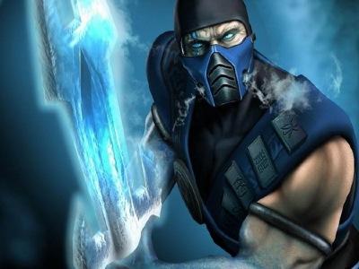 Mortal Kombat : toutes les fatalités en vidéo