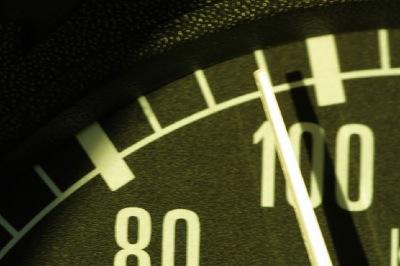 record vitesse