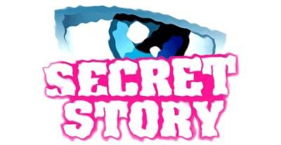 secret story parodie