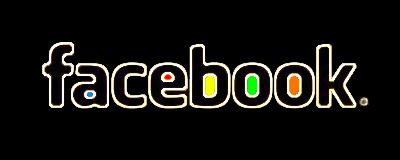 sketch Facebook