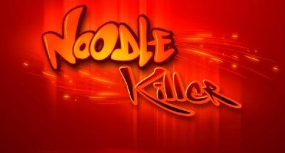 jeu de combat Noodle Killer