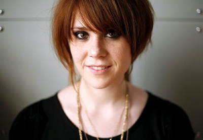 Kate Nash Do-Wah-Doo