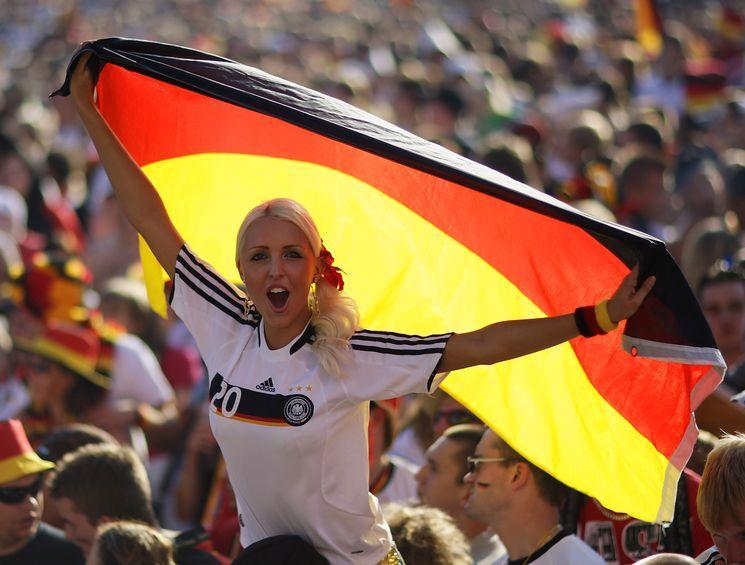 supportrice-allemande.jpg