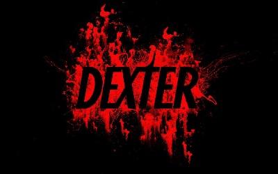 clip dexter
