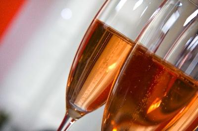 champagne heidsieck le plus vieux