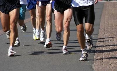 marathon fail
