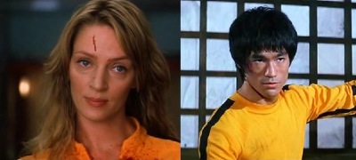 kill bill remix