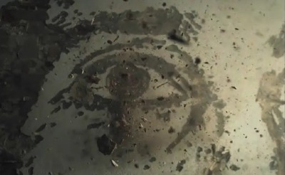 art explosif