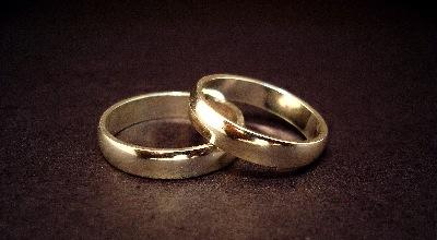 demande en mariage cinema