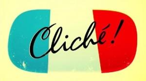clichés sur les Français