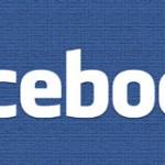 tatouage facebook