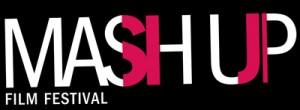 mashup film festival 2011