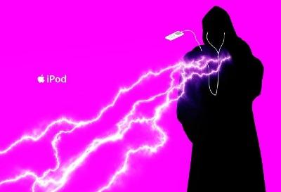 Steve Jobs Star Wars