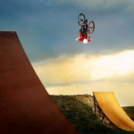 video sport extreme