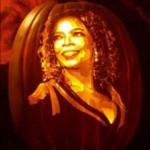 Citrouille Oprah