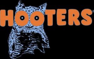 bisou hooters