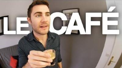 cyprien : le café