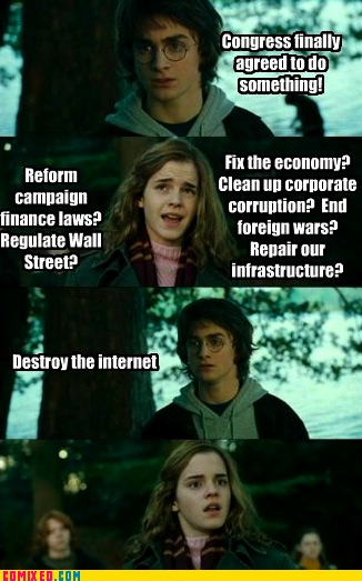 harry potter megaupload