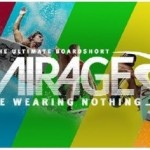 mirage full experience