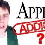 norman mac addict