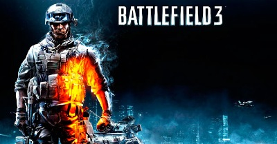 battlefield 3 nes