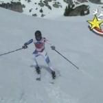 gonzague ski