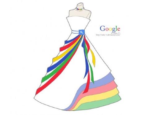 robe google