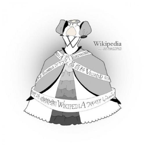 robe wikipedia