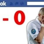 gonzague euro 2012