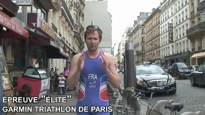 gonzague triathlon velib