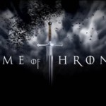 Game of Thrones : effets spéciaux