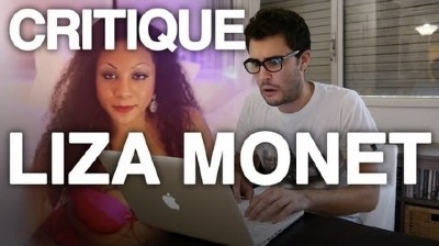 cyprien critique liza monet