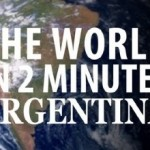 argentine en 2 minutes