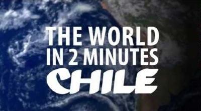 chili en 2 minutes