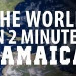 jamaique en 2 minutes