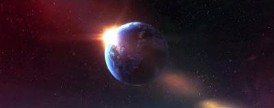 le monde 1 minute