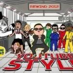 rewind youtube style