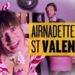 airnadette saint valentin